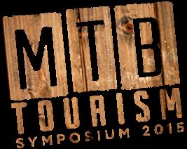 logo-mtb-symposium