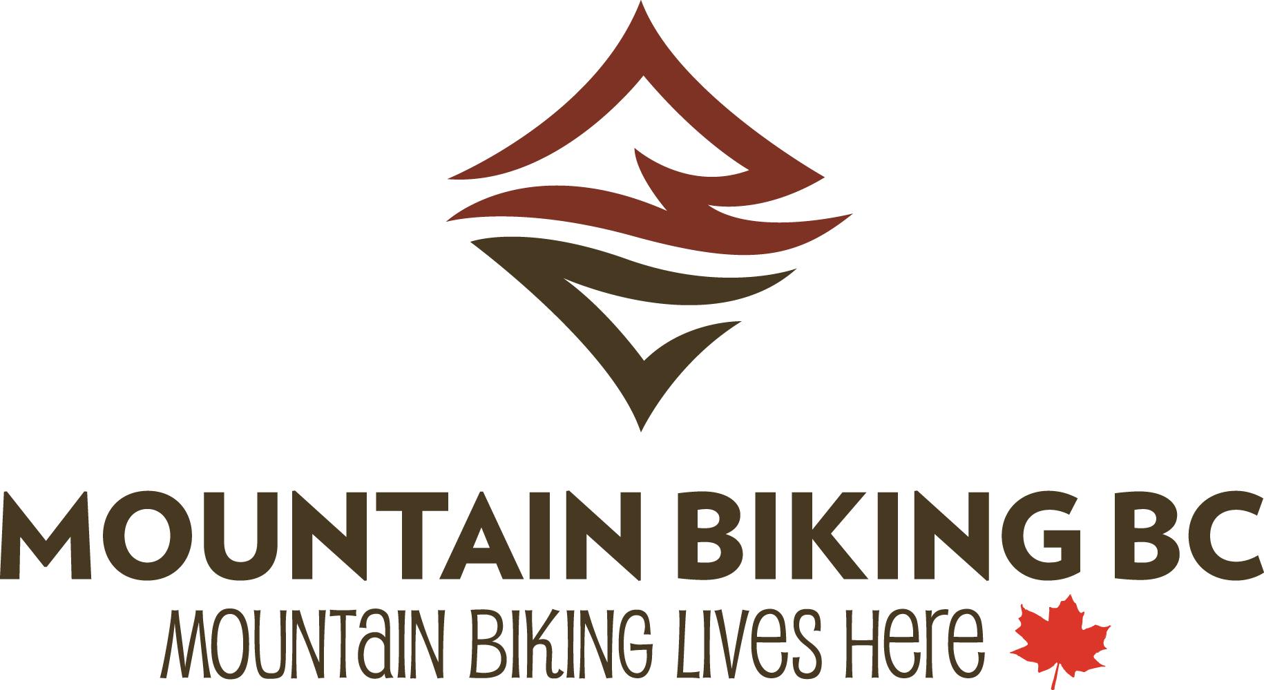 MBBC_Logo_vert